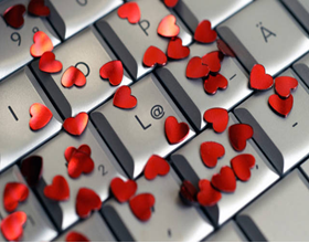 Amori virtuali