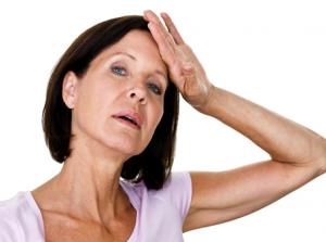 psicologia_menopausa